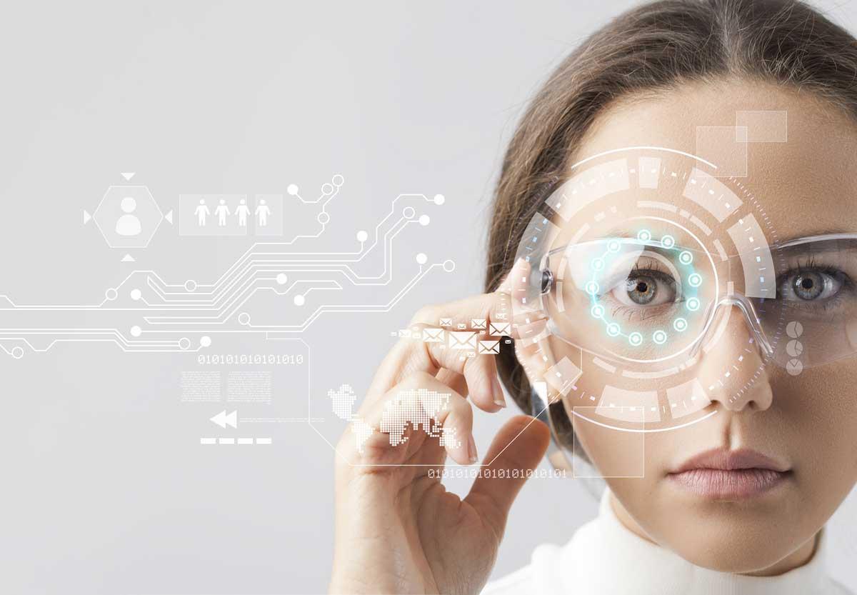 imagine digital futures