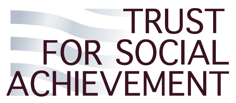 Trust for Social Achievement