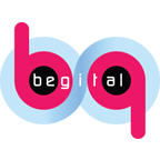 Begital - Digital Transformation Consultants