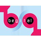 Begital - Digital Transformation Consultants