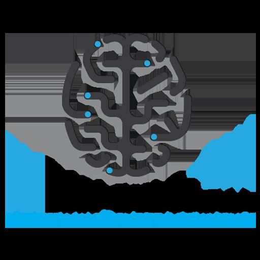PMDAY 2018 logo