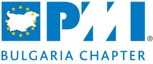 PMI Bulgaria Chapter