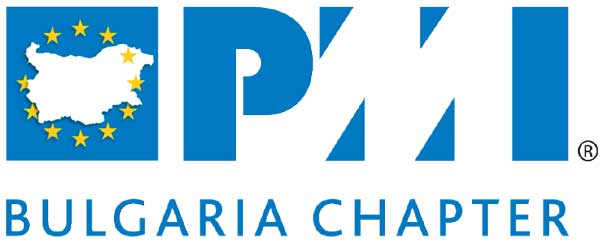 PMI Bulgaria Chapter - Begital Client