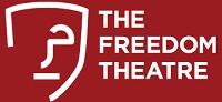 freedom theatre