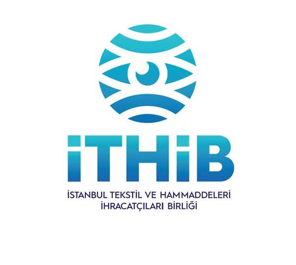 ITHIB - Begital Client