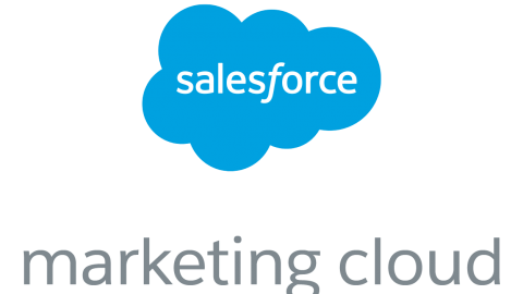 Salesforce Marketing Cloud – what is it and for whom?