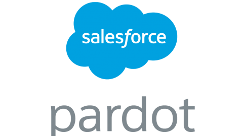 Salesforce Pardot B2B Marketing Automation – what is it and for whom?