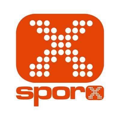Sporx - Begital Client