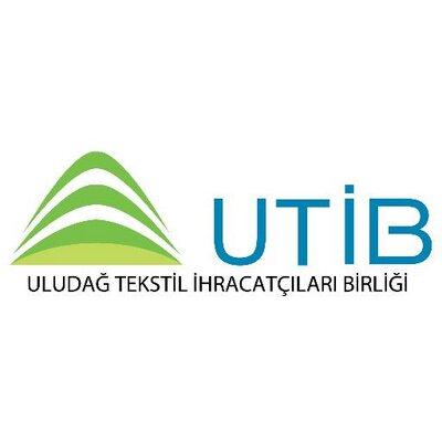 UTIB - Begital Client
